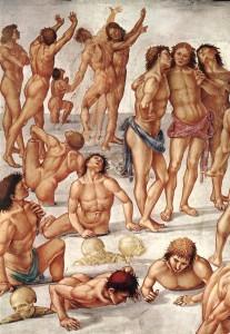Luca_signorelli_cappella_di_san_brizio_resurrezione_dei_corpi_02-207x300