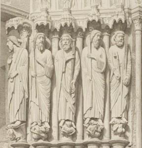 cathedrale-de-chartres-288x300 dans Art et la religion