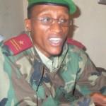 David  van Reybrouck : conflits larvés dans l'Est du Congo après 2003 dans Van Reybrouck laurent_nkunda-150x150
