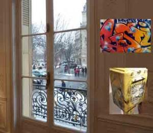 art-street-et-neige-street1-300x261