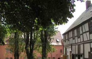 maison-de-Cranach-Wittemebe