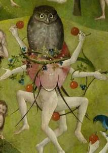 Bosch-Shiva