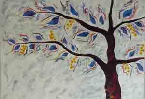 Breynaert-André-1'arbre-et-