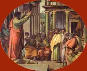 predication-de-Paul