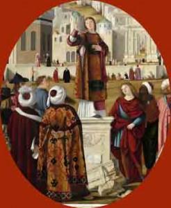 predication--saint-Etienne-