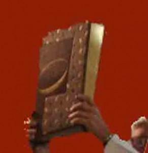 proclamez-l'évangile