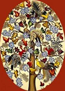 Dom-Robert-les-oiseaux-dans