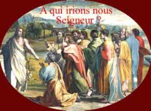A-qui-irions-nous-Raphaell