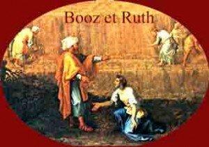 Booz-et-Ruth-Poussin