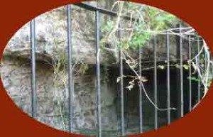 grotte-de-fontgombault