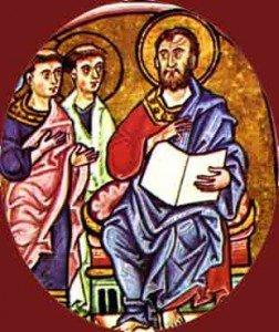 Paul-et-Timothée