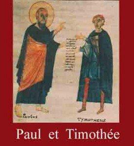 Paulo-et-Timothée-Codex-Vat