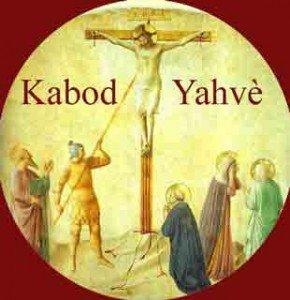 Kabod-Yahvè--Fra-Angelico