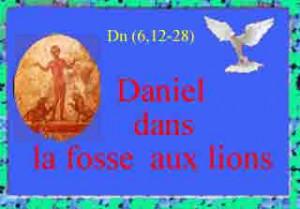 Dn-la-fosse-aux-lions