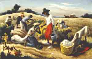 peintre-thomas-benton-field