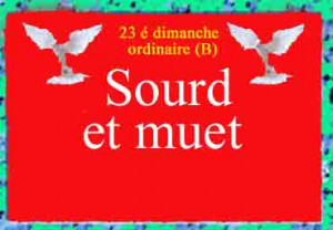 sourd-et-muet