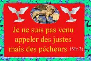 Marc-pécheurs