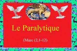 Saint-Marc-paralytique