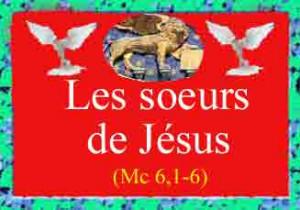 Marc-les-soeurs-de-Jésus