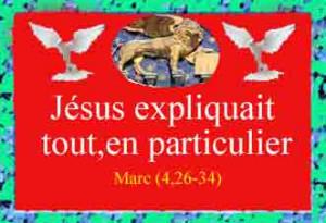 Marc-paraboles