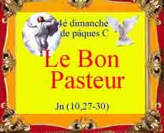 Bon-Pasteur