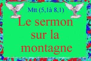le-sermon-sur-la-montagne