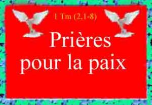 Prières-pour-la-paix