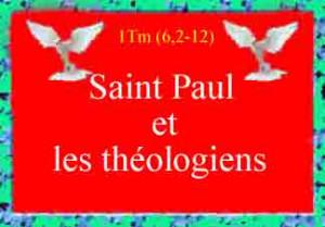 Saint-Paul-et-les-théologie