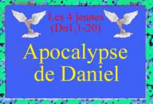 Daniel-et-les-3--jeunes
