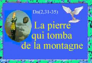 Daniel-la-pierre