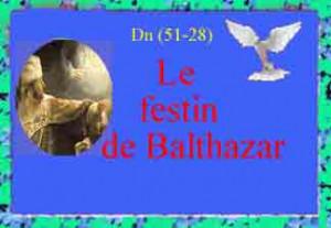 Dn-Balthazar