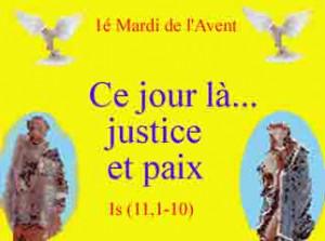 Avent-Justice-et-paix
