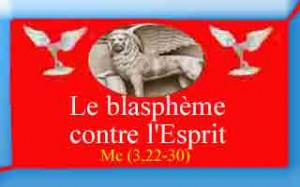 Marc-le-blapshème