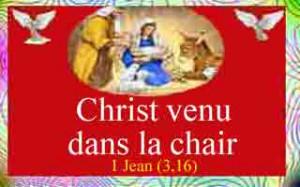 Noel-Christ-venu-dans-la-ch