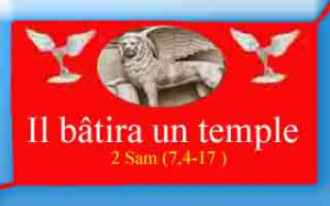 Samuel-il-bâtira-un-temple