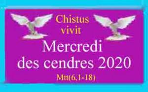 2020-mercredi-des-cendres