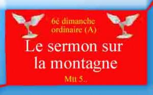 Dimanche-sermon-sur-lamonta
