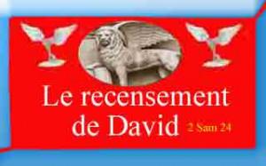 Sam-recensement-de-David