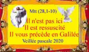 Pâques-Veillée-2020