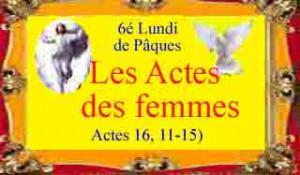 Pâques-Actes-des-femmes