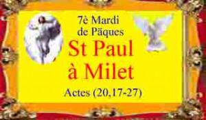 Pâques-Paul-à-Milet