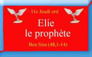 11-é-jeudi-ord-le-prophete