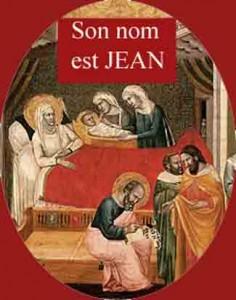 naissance-de-jean-baptiste-236x300