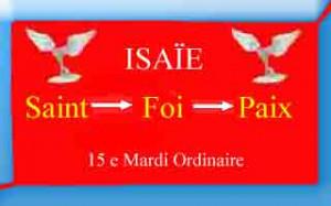 15é-Mardi--ordinaire-Isaïe
