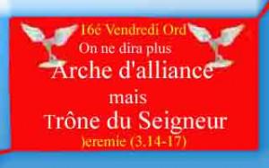 16é-Vendredi-trône-du-Seign