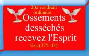 20é-Vendredi-ordinaire-Ezec