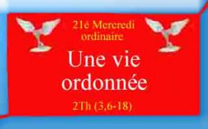 21é-Mercredi--ordinaire-The