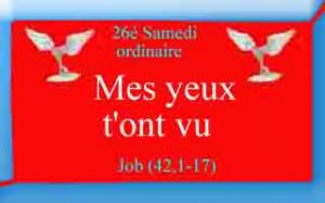 26é-Samedi-ordinaire-Job
