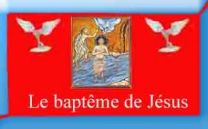 baptême-de-Jésus