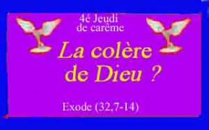 Carême-2021-4é-Jeudi
